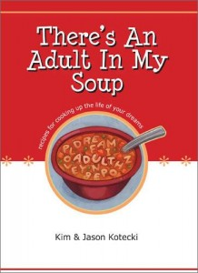 adult_in_my_soup_front_1