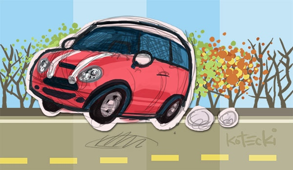 seasons-mini-cooper