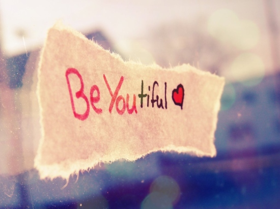 be_youtiful