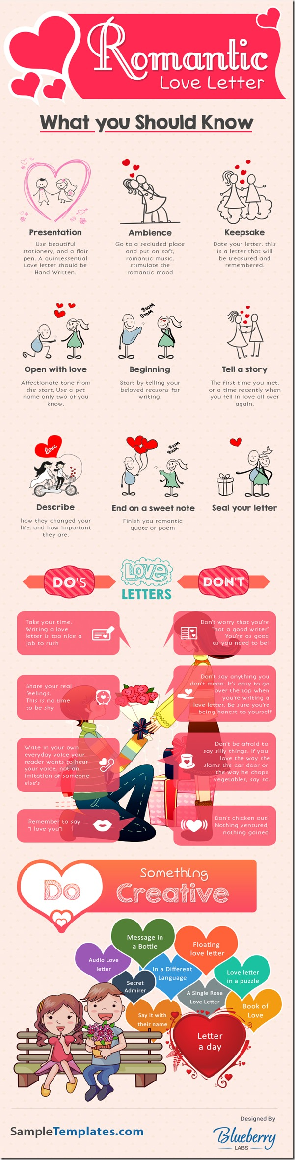 Romantic-Love-Letter