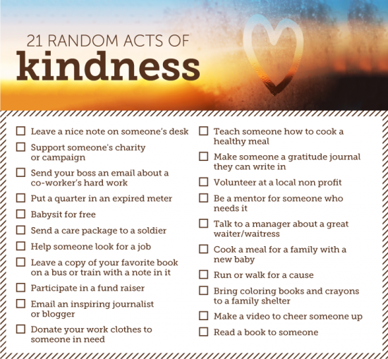 random-act-of-kindness-2