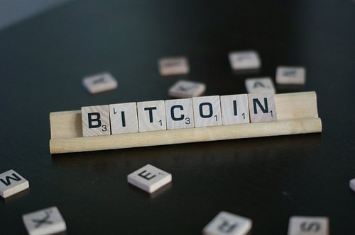 How To Improve Your Life Using Cryptocurrencies