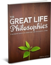 Great Life Philosophies E-Book